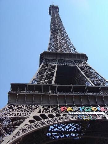 May 27-30, 2005 - Paris, France